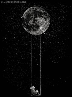 EatSleepDraw is an online art gallery where we post original content submitted by contributors across the globe. Night Sky Wallpaper, Wallpaper Space, Dark Wallpaper, Galaxy Wallpaper, Wallpaper Backgrounds, Black Aesthetic Wallpaper, Aesthetic Wallpapers, Tattoo Familie, Black Paper Drawing