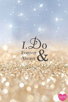 Our favourite romantic quotes and sentiments for your wedding speeches and readings. All you need is love!