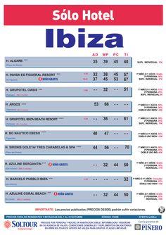 Ibiza - Estancias NO Residentes - Octubre ultimo minuto - http://zocotours.com/ibiza-estancias-no-residentes-octubre-ultimo-minuto/