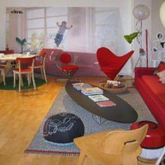 Fotuna - Arredi e oggettistica per la casa