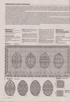 View album on Yandex. Filet Crochet, Thread Crochet, Crochet Dollies, Crochet Gifts, Easter Crochet Patterns, Create Picture, Cross Stitch Collection, Crochet Ornaments, Holiday Crochet