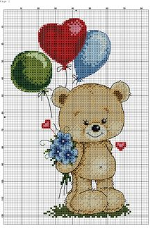 quilting like crazy Xmas Cross Stitch, Cross Stitch For Kids, Cross Stitch Art, Cross Stitch Alphabet, Cross Stitch Animals, Cross Stitch Flowers, Cross Stitching, Cross Stitch Embroidery, Baby Cross Stitch Patterns
