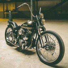 Harley Davidson News – Harley Davidson Bike Pics Custom Bobber, Custom Choppers, Custom Motorcycles, Custom Bikes, Custom Baggers, Custom Moped, Indian Motorcycles, Triumph Motorcycles, Chopper Motorcycle