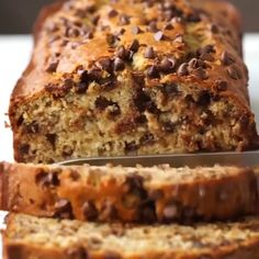 Sweet Desserts, Easy Desserts, Sweet Recipes, Delicious Desserts, Snack Recipes, Food Carving, Indian Dessert Recipes, Chocolate Chip Banana Bread, Homemade Cake Recipes