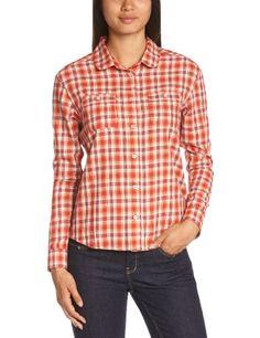Amazon Fr, Button Down Shirt, Men Casual, Mens Tops, Shirts, Fashion, Striped Shirts, Moda, Dress Shirt