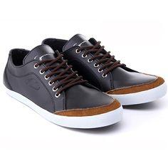 Produk terbaru dari www.eObral.com  Sepatu Casual Warna Hitam Kualitas Import GRO 247  Harga: Rp 210.000  Warna: Black combination  Bahan: synthetic rubber  size: 39-44  Info lengkap, silahkan kunjungi  (http://eobral.com/sepatu-casual-warna-hitam-kualitas-import-gro-247/)  Untuk pemesanan, silahkan hubungi contact dibawah ini,  CS 1 ( SMS ke 085743770659 atau BBM ke 74BFCEDB ) CS 2 ( SMS ke 085634286626 atau BBM ke 7D6991FC )  Dengan format,  Kode Produ