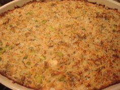 passover recipes sephardic style haroset bites mayihavethatrecipe com ...