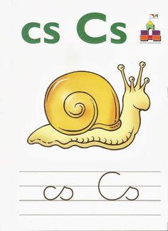 Albumarchívum - Nemzetis hívóképek Flipped Classroom, Teaching Kids, Diy For Kids, Lesson Plans, Curriculum, Activities For Kids, Alphabet, Symbols