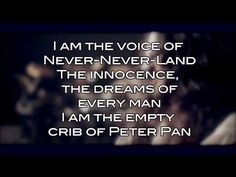 One of my favorite songs by nightwish. Cool Lyrics, Music Lyrics, Best Metal Songs, Music Is Life, My Music, Rock N Roll Music, Film Music Books, My Chemical Romance, Lyric Quotes
