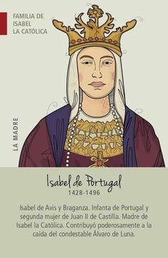 Baraja de 7 familias reales de España: Juan II de Castilla, Juan II de Aragón, Carlos I, Felipe IV, Felipe V, Carlos III y Alfonso XIII. Print doubles and make it Memoria (done)