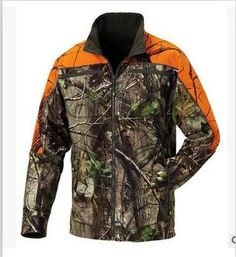 Heated Hunting Clothes >> 38 Best Heated Clothes Images Army Fatigue Jacket