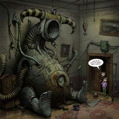 Galaxy angel dating sim cheats machinarium