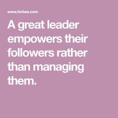 Leading with Emotional Intelligence, Agility And Emotional Bonding Great Leaders, Emotional Intelligence, Followers, Bond, Fans, Fandoms