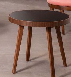 Cottage боковий столик