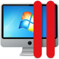 """Parallels Desktop 10 for Mac 10.2.1Parallels Desktop 10 for Mac 10.2.1  http://www.parallels.com/au/products/desktop/ [adrotate banner=""""5""""] Parallels Desktop is simply the world's b..."""