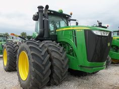 100_2550.jpg Photo:  This Photo was uploaded by JD544. Find other 100_2550.jpg pictures and photos or upload your own with Photobucket free image and vid...460hp John Deere 9460R