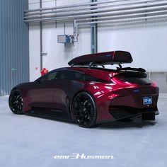 Gold Chains For Men, Nissan Skyline, Car Wrap, Automotive Design, 3ds Max, Mercedes Amg, My Ride, Concept Cars, Dream Cars