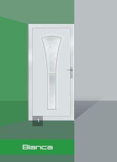 Cégünk főbb profilja: műanyag ajtó, műanyag ablak, műanyag nyílászáró és a hozzájuk tartozó kiegészítők gyártása és értékesítése. Tall Cabinet Storage, Home Decor, Decoration Home, Room Decor, Home Interior Design, Home Decoration, Interior Design
