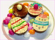 Ovetti+al+Tiramisu,+ricetta+di+Pasqua