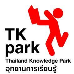 วิทยากรที่ TK Park อุทยานการเรียนรู้ Knowledge, Calm, Profile, Artwork, User Profile, Work Of Art, Auguste Rodin Artwork, Artworks, Illustrators