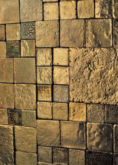 Fine Contemprorary Bathroom 30 modern bathroom design ideas for your private heaven freshomecom Fine Italian Art Tile By Franco Pecchioli Wwwalchemymaterialscom Contemporary Tilecontemporary Bathroomsitalian