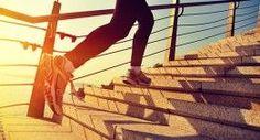 Is Stair Climbing A Good Workout?