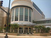 Shreveport, Louisiana - Wikipedia, the free encyclopedia