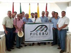ABCZ - Associação Brasileira dos Criadores de Zebu -