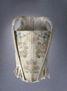 1750-1760 Museon Arlaten by isabellavinson5556