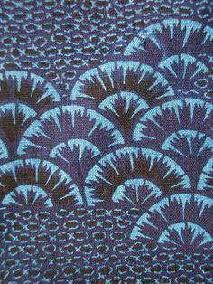 Google Image Result for http://narablog.com/blog/2007/06/narumigata-seigaiha6tn.jpg