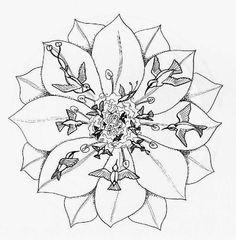 Mandala-098.jpg (747×761)