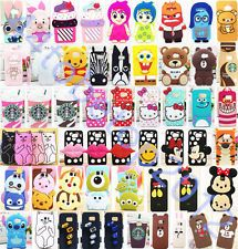 Call Me: 30 Phone Cases I Want To Buy Immediately | Pinterest ...