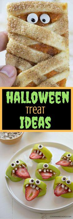 halloween-treat-ideas-01