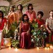 Reggae e samba marcam a programação do Pelô