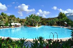 SILVER OFFER 10% Discount by booking before 31 March.  Go to the offer >>> www.acaciaresort.eu
