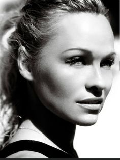 The Pamela Anderson Foundation - Latest News - http://eepurl.com/bA2roX