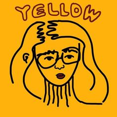 YELLOW by solby on SoundCloud #MellowYellow