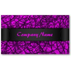 http://www.zazzle.com/business_card_grunge_art_abstract-240135965745761756