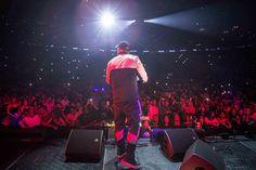 Messiah Invitado Sorpresa de Alex Sensation En La Mega Mezcla Por Tercera Vez - https://www.labluestar.com/messiah-invitado-sorpresa-de-alex-sensation-en-la-mega-mezcla-por-tercera-vez/ - #Alex, #De, #En, #Invitado, #La, #Mega, #Messiah, #Mezcla, #Por, #Sensation, #Sorpresa, #Tercera, #Vez #Labluestar #Urbano #Musicanueva #Promo #New #Nuevo #Estreno #Losmasnuevo #Musica #Musicaurbana #Radio #Exclusivo #Noticias #Hot #Top #Latin #Latinos #Musicalatina #Billboard #Grammys #Cal