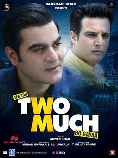Yea Toh Two Much Ho Gayaa Gallery. Bollywood Movie Yea Toh Two Much Ho Gayaa Stills.