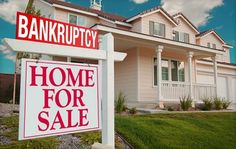 Arvada Bankruptcy Appraisal | The Best Bankruptcy Appraiser | AppraiseDenverXpert (720)434-8527 http://appraisedenverxpert.com/bankruptcy-appraisals