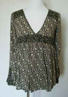 FRESH PRODUCE 3X Lily Pad GREEN Crossback Keyhole Cotton Tank Top NWT New 3X