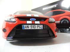Ford focus RS 2010 various by minichamps boxed 1:18 scale various models — CS-DIECAST-TUNING Focus Rs, Ford Focus, Eco Friendly Cars, Models For Sale, Lifted Ford Trucks, Mustang Cars, Car Shop, Bugatti Veyron, Land Rover Defender
