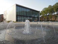 La ville de Colomiers s'étale sur une superficie de 20,83 km² avec près de 35.000 habitants. Elle se trouve à 9 km au nord-ouest de Toulouse.  Trois communes sont les limitrophes de cette ville : Tournefeuille, Cornebarrieu et Pibrac. Colomiers est traversée par trois principaux cours d'eau, à savoir, la rivière l'aussonnelle, le ruisseau de Bassac et d'Armurié  http://www.immoneuftoulouse.fr/