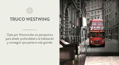 Fotomurales Arty | Ventas en Westwing