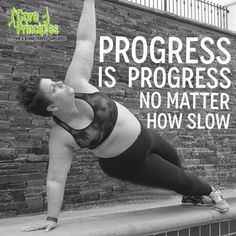 28 ideas fitness motivation quotes progress workout for 2019 Fit Girl Motivation, Fitness Motivation Quotes, Weight Loss Motivation, Fitness Goals, Workout Motivation, Wellness Fitness, Health Motivation, Posture Corrector For Women, Plus Size Workout
