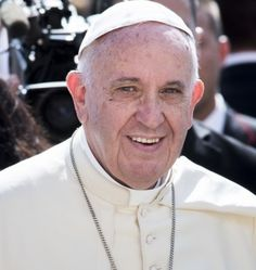 """"""" """"It's not poverty that destroys the environment,"""" (Pope Francis) told the Vatican press conference launching (his encyclical) """"It's wealth, consumption and waste.."""" Pope Francis has called on the world's rich nations to begin paying their """"grave social debt"""" to the poor and take concrete steps on climate change, saying failure to do so presents an undeniable risk to humanity."""" http://hosted.ap.org/dynamic/stories/R/REL_VATICAN_ENCYCLICAL?SITE=ILMOL&SECTION=HOME&TEMPLATE=DEFAULT"""