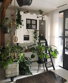 living room ideas – New Ideas Cool Kids Rooms, Home By, Jungle Room, Toddler Rooms, Kids Room Design, Room Colors, New Room, Room Interior, Interior Inspiration