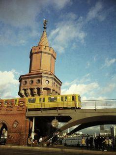 Berlin alternativo | Blogueros Viajeros