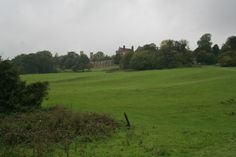 Battlefield at Hastings